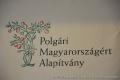polgari_magyarorszag_03