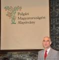 polgari_magyarorszag_07