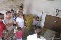 p7271230_feliratos_gomorszolos_68