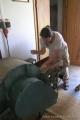 p7271234_feliratos_gomorszolos_72