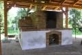 p7291300_feliratos_gomorszolos_128