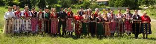 II. Etnoökológiai Kutatótábor - Sztána, Zsobok