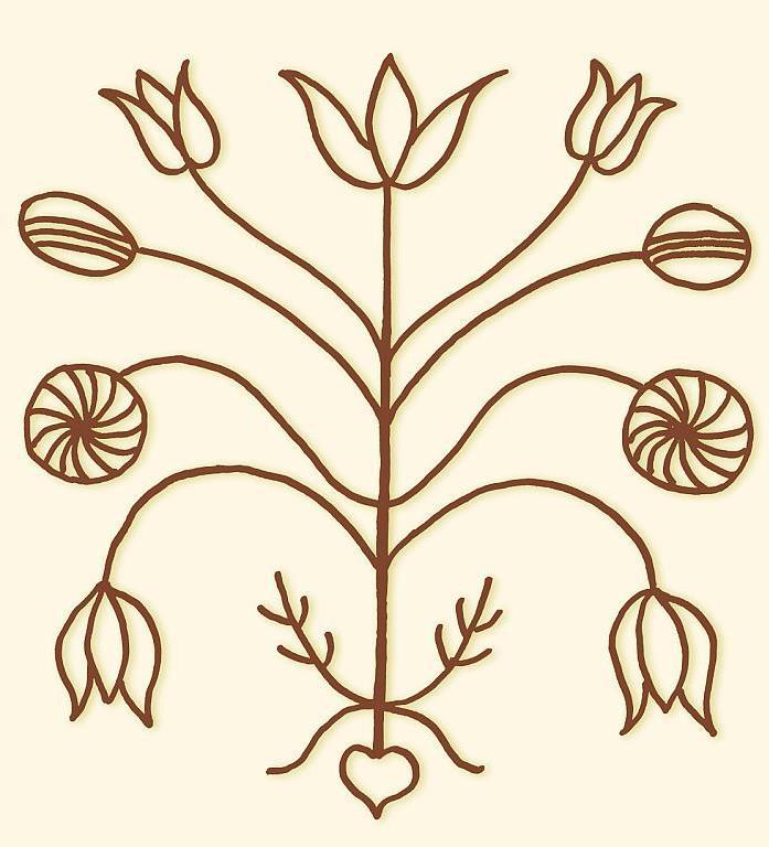 http://tajesember.hu/wp-content/uploads/2012/05/logo.jpg